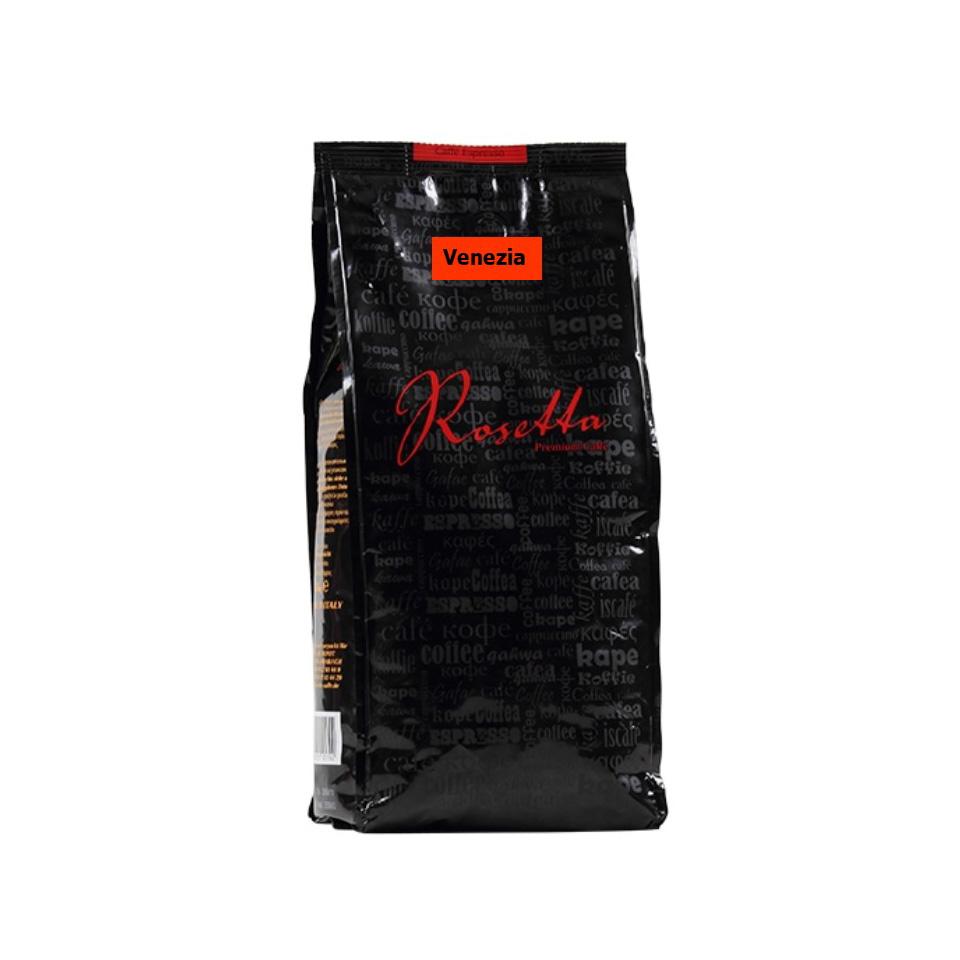 ROSETTA PREMIUM CAFFÉ 90% Arabica, 10% Robusta